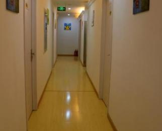 非中介苜蓿园米多公寓拎包入住精装修交通便利价格美丽