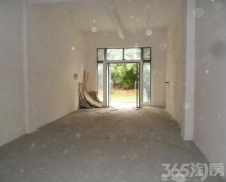 高新区布鲁斯国际新城临江49.46平方1楼门面出售