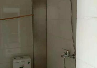 【整租】南钢六村2室1厅
