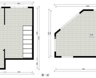 鼓楼滨江 双层旺铺 市口极好 价格便宜 看房有钥匙 地铁5号线站口