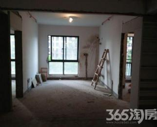 友家主推优质神房:东方龙城绿竹园 采光无遮挡 随时看房