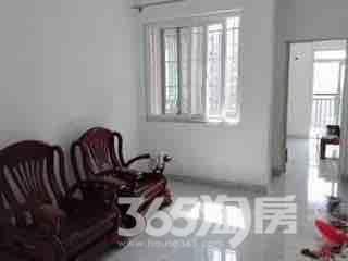 新海家园1室1厅1卫50平米整租精装