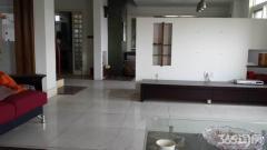 殷家山花园6复7+2011年精装+4房+另有大平台+育红和11中学+可停车