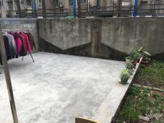尧化新村精装满2年阳光房已盖好一楼送40平方大院子