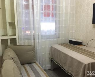 整租·罗汉巷 2室1厅 南 北