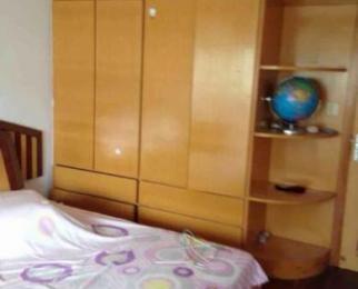 童卫路7号4室1厅2卫120平米整租精装