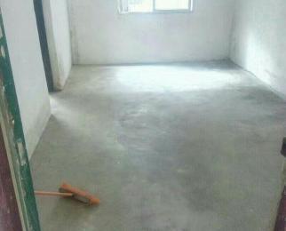 一楼40平米仓库对外出租。