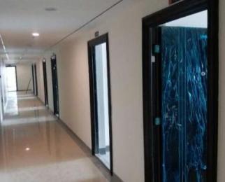 <font color=red>万达茂公寓</font>1室1厅1卫52平米整租精装