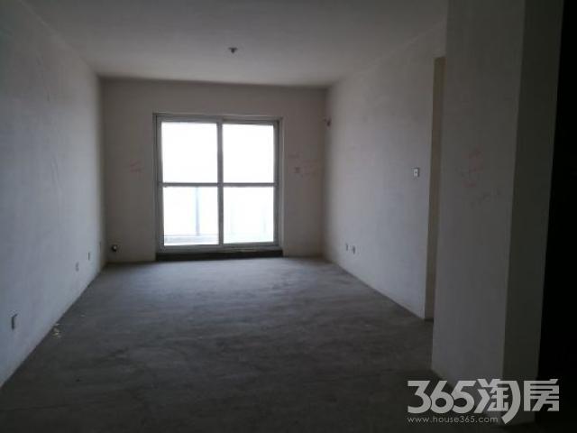 新北常信天润园3室2厅1卫92�O