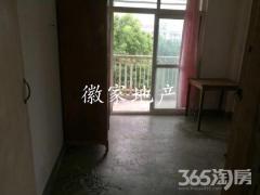 江南春城黄金楼层,房东很好,租客需要什么可提意见