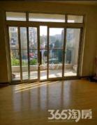 凤凰城中岛丹桂苑+三室二厅+家电可配+随时看房