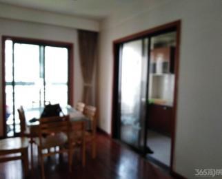 元一名城C区3室2厅2卫114平米整租精装