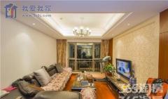 鼓楼区许府巷未来域国际公寓