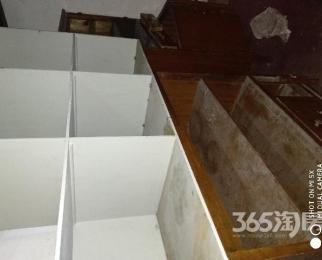 交运大厦1室0厅0卫16�O整租简装不拆迁独立单间