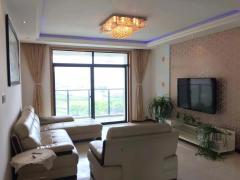 长江长现代城4室2厅2卫...