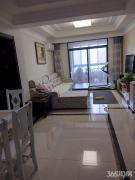 瑶海区 坝上街环球中心三期新房 单价14775