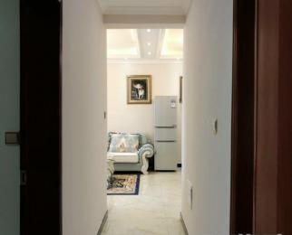 绵中学 区 震后电梯精装三房 证满 适宜陪读自住 看房方便
