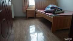 滨湖世纪城春融苑 南北通透两居室 学区房 单价超低 临近二小