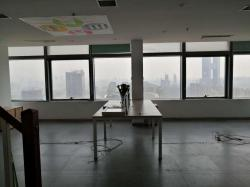 河西集庆门大街商业办公区交通便利