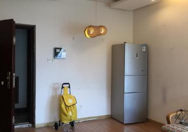 【整租】亚东国际公寓1室1厅