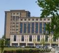 低价出售源润大厦2室2厅,93平米70万,一次性付款