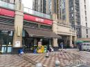 正大门第1间《U+超市》6米层�{,独立产权,无抵押
