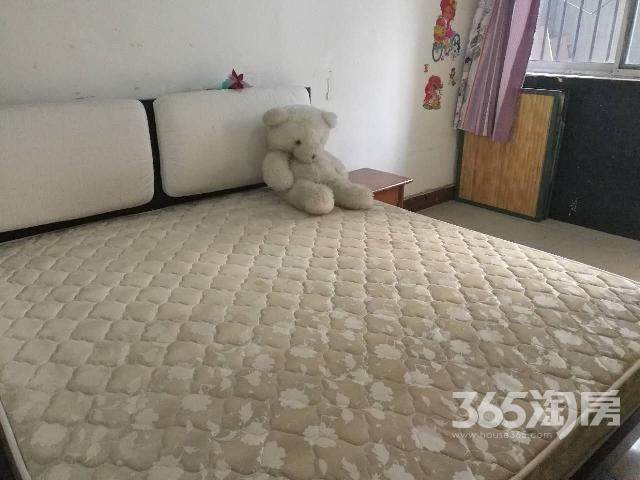 郭杜北村独门独院两室一厅房东发布