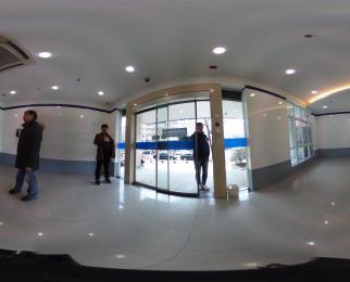 税费咨询丶特价急售房年租20万 建宁路多伦路北祖师庵图片真