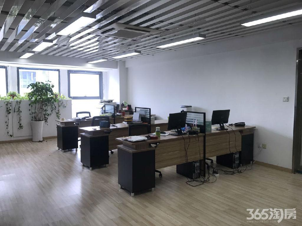 秦淮区新街口苏豪大厦