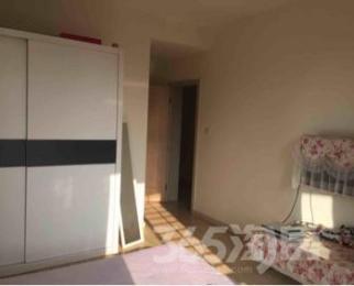 一里洋房3室2厅2卫116平米中装产权房2009年建满五年