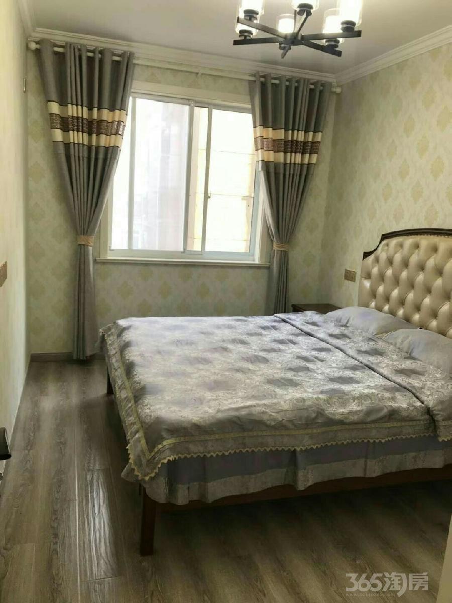 天宁西园村2室1厅1卫61�O