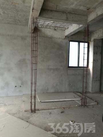 经开区检测站旁万人居民点1-7层电梯商业办公楼优价出租