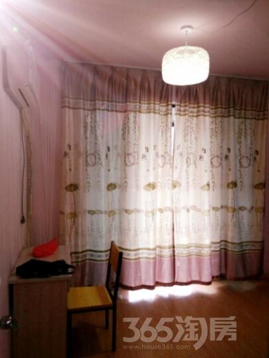 柏庄跨界5室1厅2卫20平米合租精装