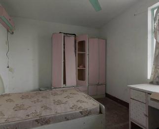 整租·莫愁路 2室1厅 东南