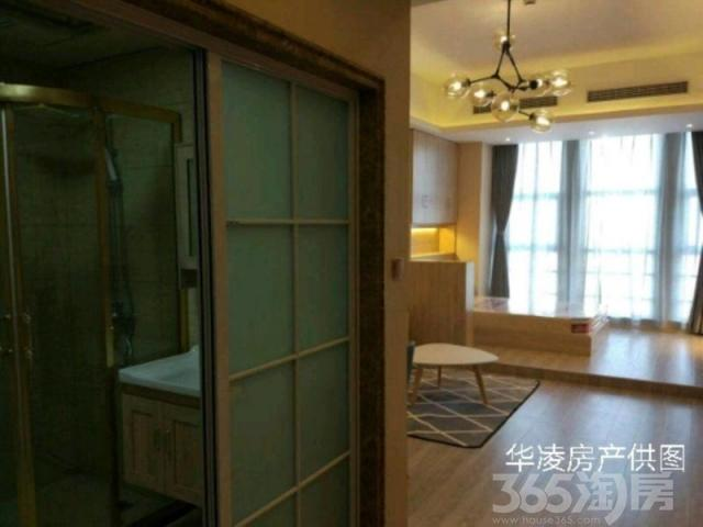 市政府边鹏融国际精美公寓热销中(每套比开发商便宜一万元)