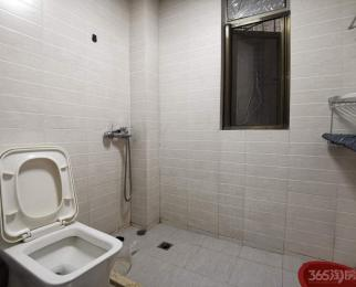 诚品城3室2厅1卫90.49�O268万元