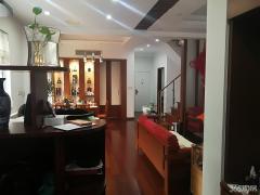 沁兰雅筑4室3厅3卫245平方产权房豪华装