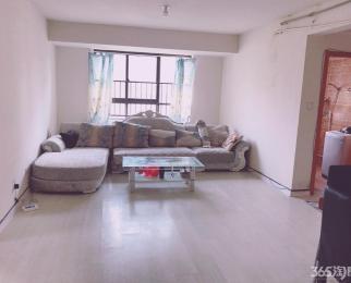 金浩仁和天地 精装二房 超高性价比 看的舒心 住的放