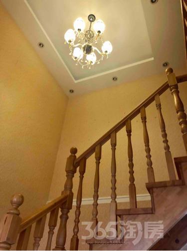五矿御江金城2室2厅2卫150平米奥体超低价房