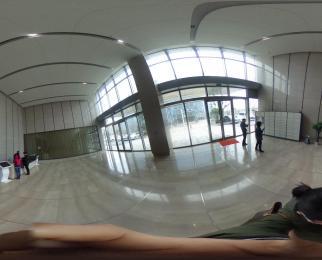南站旁 绿地之窗 4.2米大平层 可分割任 意面积 无税 费