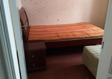 【整租】贤丰公寓1室1厅