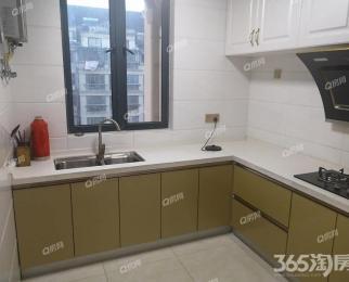 左邻右里 豪华装修 大3房 价格便宜近地铁