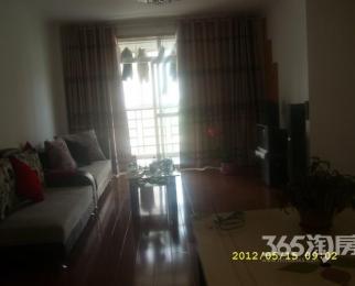 新房首次出租,凤梅家园3室2厅1卫100平米