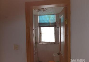 【整租】聚富新寓3室1厅