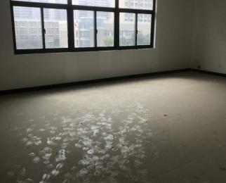 新街口洪武路附近 730平商业用房 适合宾馆 美容 餐饮